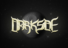 DarkSide (behance.com/danielnardes) Tags: photoshop design parishilton zombie fresno darthvader radiohead darkside desenho visconde zumbi tomyorke beeshop lucassilveira sirsir pariszombie