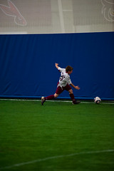 """Soccer-20 • <a style=""""font-size:0.8em;"""" href=""""http://www.flickr.com/photos/77592088@N03/6964556200/"""" target=""""_blank"""">View on Flickr</a>"""