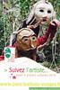 """PNRBV - Affiche / Flyer Suivez L'Artiste 2010 • <a style=""""font-size:0.8em;"""" href=""""http://www.flickr.com/photos/30248136@N08/6976764271/"""" target=""""_blank"""">View on Flickr</a>"""