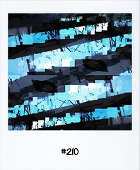 """#DailyPolaroid of 26-4-12 #210 • <a style=""""font-size:0.8em;"""" href=""""http://www.flickr.com/photos/47939785@N05/6978789598/"""" target=""""_blank"""">View on Flickr</a>"""