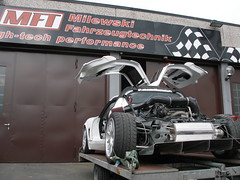 Melkus_RS2000_APR_Stage3_4