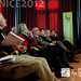 Venice 2012 - Second Session12