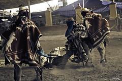 Combate Tecuanes (luisalberto.vg) Tags: tepalcingo tecuanes