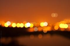 7 (peterhaupt) Tags: chile santiago orange night noche nikon citylights orangelight yellowlights heptagon ladehesa yellowreflection lucesciudad d300s orangereflection lucesamarillas nikond300s lucesanaranjadas ladehesacitylights lucescallenocheladehesa lagunaladehesa