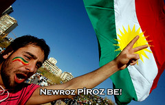 newroz proz b (Kurdistan Photo ) Tags: iran iraq airlines turkish turk kurdistan barzani kurd newroz warplanes peshmerga peshmerge