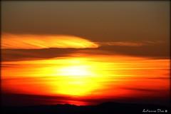 Quietude (antoninodias13) Tags: pordosol portugal nuvens castelobranco beirabaixa quietude sert tonalidades silncios oltusfotos mygearandme mygearandmepremium dblringexcellence tplringexcellence