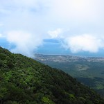 "View from Bokor Hill <a style=""margin-left:10px; font-size:0.8em;"" href=""http://www.flickr.com/photos/14315427@N00/7115146141/"" target=""_blank"">@flickr</a>"