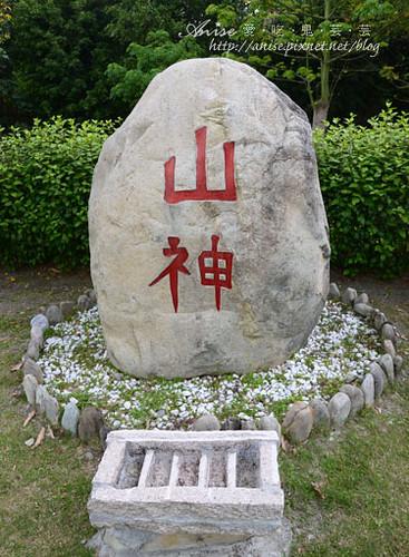日暉-04-045.jpg