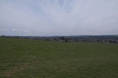 From Tennyson Down (tame_alien) Tags: uk england unitedkingdom isleofwight tennysondown