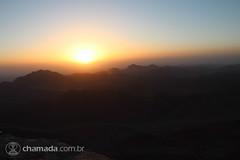G2/G3 - Egito - Dia 4 - Sinai