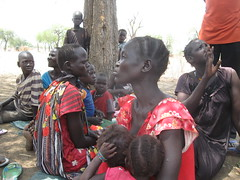 UNHCR News Story: Food shortages in South Sudan force more people into exile, cause friction (UNHCR) Tags: africa unicef camp food news children women child kenya southsudan refugees sudan help aid violence conflict arrival ethiopia information protection assistance unhcr hornofafrica wfp displaced displacement newsstory refugeecamp kule idps humanitarianaid internallydisplacedpeople gambella foodshortage unaccompaniedminors displacedpeople internallydisplaced bluenilestate kakumacamp unrefugeeagency maban pagak unitednationsrefugeeagency uppernilestate jongleistate theworldfoodprogramme mabancounty dorocamp beneshawafood1 benesahwa yusufbatilcampgendrassacamp leitchuorcamp kayacamp