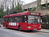 Photo of London United DPS663 on Route 440, Chiswick Park