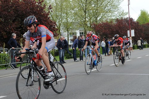 Herman Vanspringels Diamond 2014 (49)