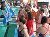 PSP 2014 Aquanature dimanche_33