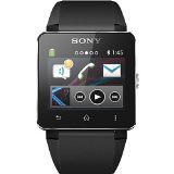 Sony Smart Watch SW2 for Android Phones (Android Market Review) Tags: phone best online buy phones 2014