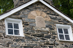 1743 (brianficker) Tags: usa pennsylvania nj newhope lambertville