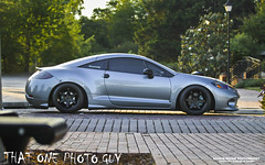 more Eclipse (thatGuyFromAlabama) Tags: guy canon that photography one eclipse photo m eugene clean 7d roads lowered mitsubishi rookie slammed chism