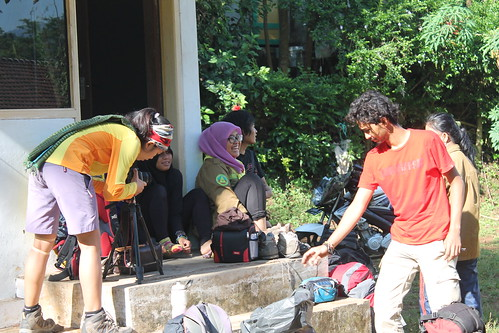 "Pendakian Sakuntala Gunung Argopuro Juni 2014 • <a style=""font-size:0.8em;"" href=""http://www.flickr.com/photos/24767572@N00/26555071264/"" target=""_blank"">View on Flickr</a>"