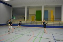"Feuerwehr Sportgruppe Brohltal <a style=""margin-left:10px; font-size:0.8em;"" href=""http://www.flickr.com/photos/141309895@N04/26595718393/"" target=""_blank"">@flickr</a>"