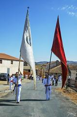 Ferreruela de Huerva011 (jmig1) Tags: nikon d70 bandera teruel baile ferrerueladehuerva