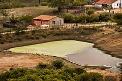 Cisternas CE Areas (brasildagente) Tags: cear eds area ce aude cisterna pref itapipoca audeseco