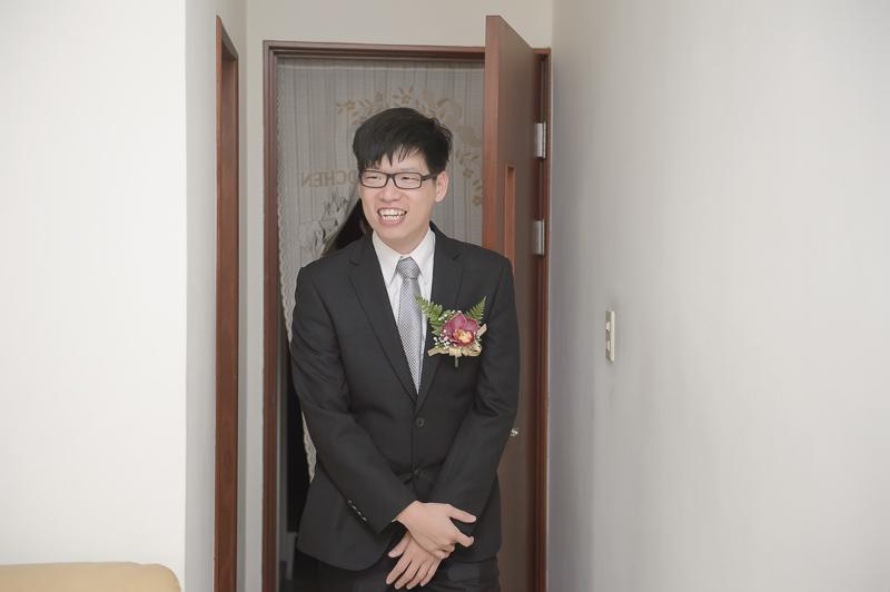 26867725031 be6057ef98 o [台南婚攝]Z&P/東東宴會式場東嬿廳