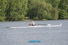 Veslárska regata o pohár SNP-94