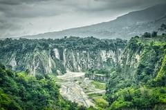 14_20160315-171344-_DSC5150_HDR_1 (trueforever) Tags: indonesia ibis bukittinggi padang novotel pagaruyung minangkabau jamgadang lembahharau westsumatera batusangkar tanahdatar ngaraisianok padangpanjang pacujawi padangpariaman