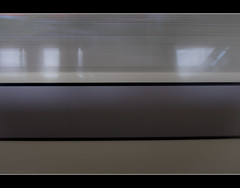 Monorail Monday XLI - Volume 6 (DugJax) Tags: monorail waltdisneyworld magickingdom ef24105mmf4lisusm monorailsilver canonrebelt2i