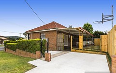 94 Main Road, Speers Point NSW