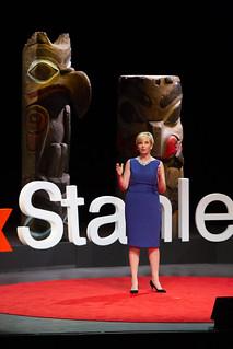 TEDxStanleyPark 2016-2770