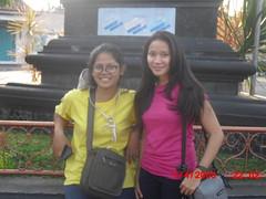 "Pengembaraan Sakuntala ank 26 Merbabu & Merapi 2014 • <a style=""font-size:0.8em;"" href=""http://www.flickr.com/photos/24767572@N00/27068015862/"" target=""_blank"">View on Flickr</a>"