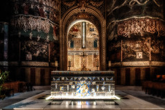 Albi Cathedral (Dan Guimberteau) Tags: aveyron france midipyrenees cathedral cathdrale church lodve nikond7100 glise