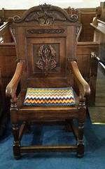 Wir bcken uns vor deinem Stuhle (amras_de) Tags: chair silla stoel sedia tool chaise stuhl stol cadeira stll krzeslo sandalye sego cadira stull tuoli stolica sedda scaun aulki szk idle stolicka kede cadiera cathaoir cadira kresls