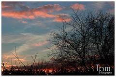 Abend Stimmung (t1p2m3) Tags: evening abend la atmosphere soire atmosphre dans stimmung atmosphre