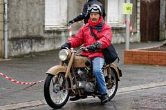 Test Nikon / Tamron 70-200 VC 2.8 Feast of the bike with a rock concert in my town Esnes (Nord pas de Calais France) (fredpot1963 merci pour les 7.3 Millions vues et pl) Tags: test france bike rock feast de town concert nikon with 28 pas tamron vc 70200 calais nord esnes