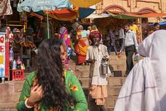 L1004226-Varanasi. (marcelollobet) Tags: leica travel india travelling religion varanasi traveling hinduism hindi ganges ghats ghat gangesriver travelindia travelphotography indiatravel leicam leicaphotography indiaculture holyriver varanasighats hinduismreligion varanasighat leicaphoto hinduismculture indiaexperience varanasiphotography travelvaranasi ghatsinvaranasi leicamp240 leicamptyp240 varanasisight indiaexploring