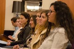 Leaders Education ASE 2016 Sesiunea 1 (Fundatia LEADERS) Tags: de academia leaders mihai inspirational leadership bucuresti motivational studenti ase florin studii economice radulescu patrascu leaderseducation