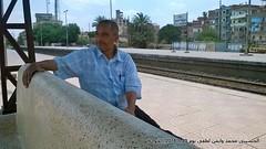 _  (alkoga2012) Tags:  traintrip khoja    alkoga    egyteachers   egyeducation     alkhoja