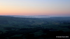 IMG_1107 (ppg_pelgis) Tags: ireland summer sunrise landscape flying northern ppg arial tyrone omagh notadrone