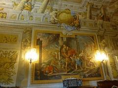 P1160166 (a_ivanov2001) Tags: palazzo mansi