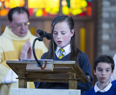 _64A6181 (Coventry Catholic Deanery) Tags: catholic may coventry stratforduponavon 2016 vocations coventrycatholicdeanery