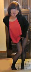 IMG_0231 (imeaimi) Tags: japan asian cd transgender crossdresser tg shemale newharf