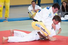 2016-06-04_17-06-17_39252_mit_WS.jpg (JA-Fotografie.de) Tags: judo mnner fellbach ksv 2016 regionalliga ksvesslingen gauckersporthalle