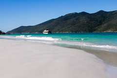 IMG_7177 (Rocío Moyano) Tags: traveler artist latinamerica latinoamerica trip travel brasil brazil arraialdocabo beach sun sea mar playa paradise paraiso sand
