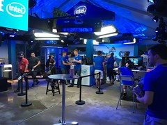 Intel X Games 2016 Booth 03 (picturethisportland) Tags: outdoor event picturethis liveevents liveeventservices picturethisproductionservices liveeventequipmentrental pixthis liveeventservicesportland