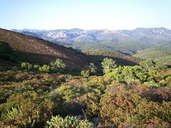 Pranu De Medau (ignaz906) Tags: sardegna summer lake mountains landscape island sardinia shadows nebida masua monteponi iglesiente marganai montelinas sulcisiglesiente bellicai