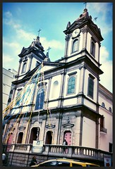 Viva So Joo (luyunes) Tags: riodejaneiro igreja igrejacatlica matrizdesojoobatista motomaxx luciayunes