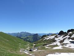 DSCN0314 (keepps) Tags: mountains alps schweiz switzerland suisse vaud rochersdenaye