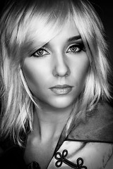 LRL_3857-bw-web (doolittle-photography) Tags: light portrait bw studio blackwhite nikon ring portraiture studiolighting d600 3570 nikond600 nikon3570